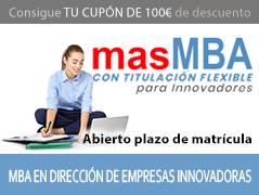 mba-direccion-empresas-innovadoras