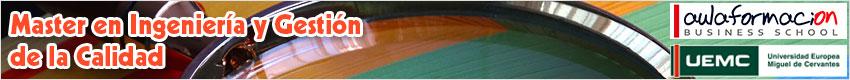 master-ingenieria-gestion-calidad-banner