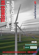 programa-tecnico-en-sostenibilidad-y-economia-circular
