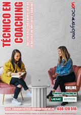 programa-tecnico-en-coaching