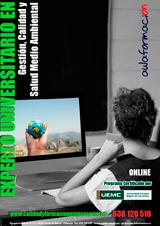 programa experto-universitario-en-gestion-calidad-y-salud-medio-ambiental