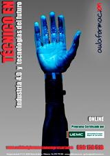 programa-tecnico-en-industria-4.0