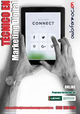 programa-tecnico-en-marketing-digital