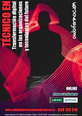 programa-tecnico-en-transformacion-digital