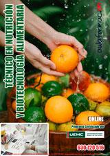 tecnico-nutricion-biotecnologia-alimentaria-portada