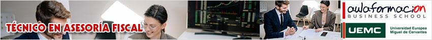 Tecnico_Asesoria_Fiscal_banner