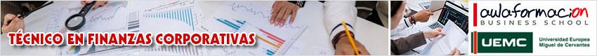 Tecnico-Finanzas-Corporativas-banner
