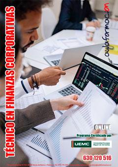 Tecnico-Finanzas-Corporativas-portada