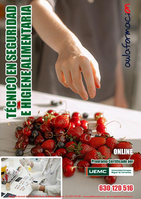 tecnico-seguridad-higiene-alimentaria-portada