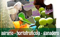 cursos-formacion-agrario-hortofruticola-ganadero