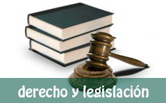 cursos-derecho-y-legislacion-formacion