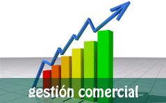 cursos-gestion-comercial-ventas-y-atencion-al-cliente