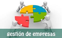 cursos-gestion-empresas
