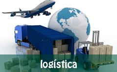 cursos-logistica