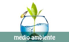 cursos-medioambiente