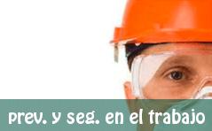 formacion-cursos-prevencion-y-seguridad-en-el-trabajo