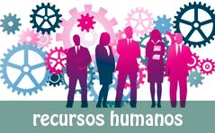 cursos-recursos-humanos-y-habilidades-directivas