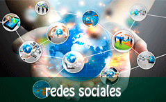 cursos-redes-sociales-marketing-digital