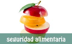 cursos-seguridad-alimentaria