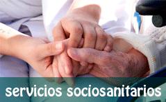 cursos-servicios-socio-sanitarios