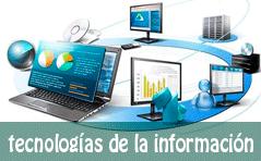 formacion-cursos-tecnologias-informacion