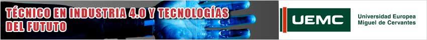 tecnico-en-industria-4.0-y-tecnologias-del-futuro
