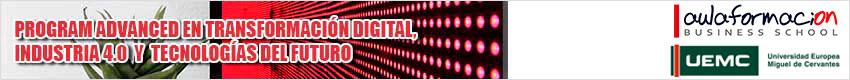 program-advanced-en-transformacion-digital-industria-4.0-y-nuevas-tecnologias-del-futuro