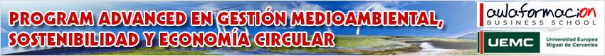 program-advanced-en-gestion-medioambiental-sostenibilidad-economia-circular