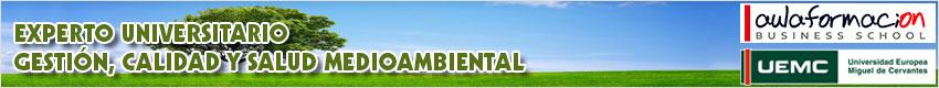experto-universitario-gestion-calidad-salud-medio-ambiental-banner
