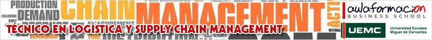 tecnico-logistica-supply-chain-management