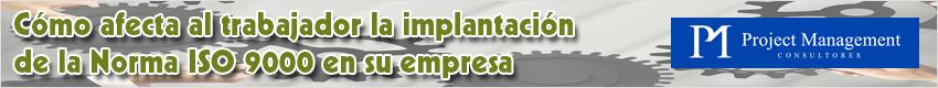 curso-como-afecta-al-trabajador-la-implantacion-norma-iso-9000