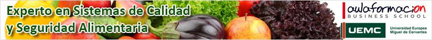 experto-seguridad-alimentaria-banner