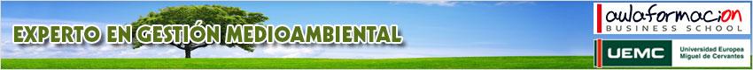 experto-gestion-medioambiental