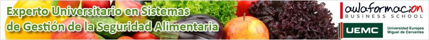 experto-universitario-seguridad-alimentaria-banner
