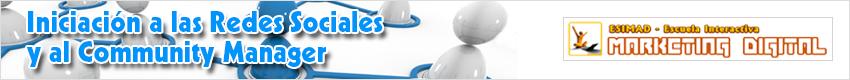curso-iniciacion-redes-sociales-y-community-manager