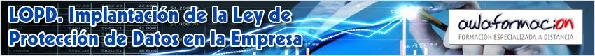 curso-lopd-implantacion-proteccion-de-datos-banner