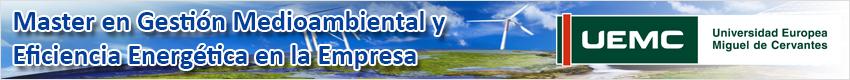 master-medioambiente-y-eficiencia-energetica-banner