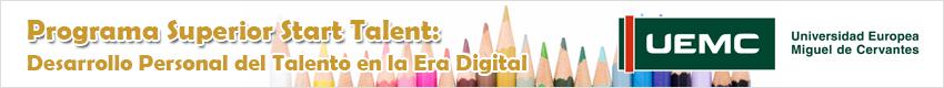 programa-superior-desarrollo-personal-del-talento-en-la-era-digital