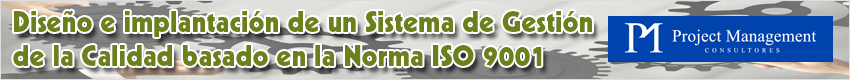 sistema-calidad-iso-9001-banner
