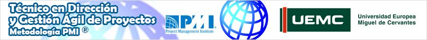 tecnico-direccion-gestion-agil-de-proyectos-metodologia-PMI