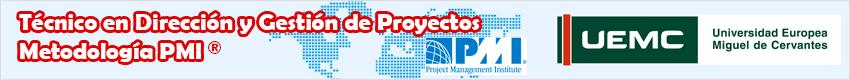 Tecnico_en_Direccion_y_Gestion_de_Proyectos_Metodologia_PMI