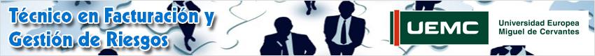 tecnico-facturacion-gestion-riesgos
