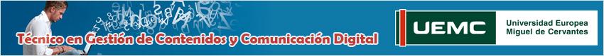 tecnico-gestion-contenidos-comunicacion-digital
