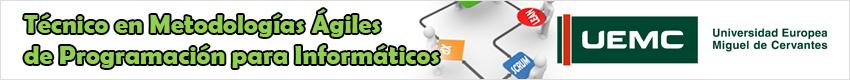 Metodologias-agiles-programacion-para-informaticos-scrum-xp