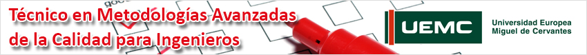 tecnico-metodologias-avanzadas-calidad-ingenieros
