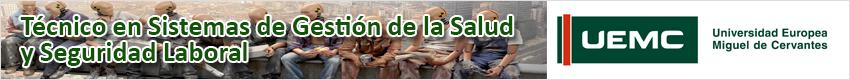 experto-salud-y-seguridad-laboral-banner
