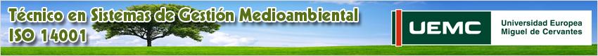 tecnico-sistemas-gestion-medioambiental-iso14001-banner