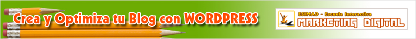 curso-wordpress-banner