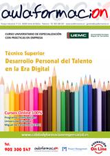 tecnico-superior-en-desarrollo-personal-del-talento-digital