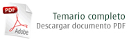 pdf temario completo master marketing digital